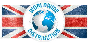 distributor-map