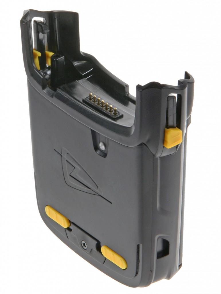 Motorola mc659b