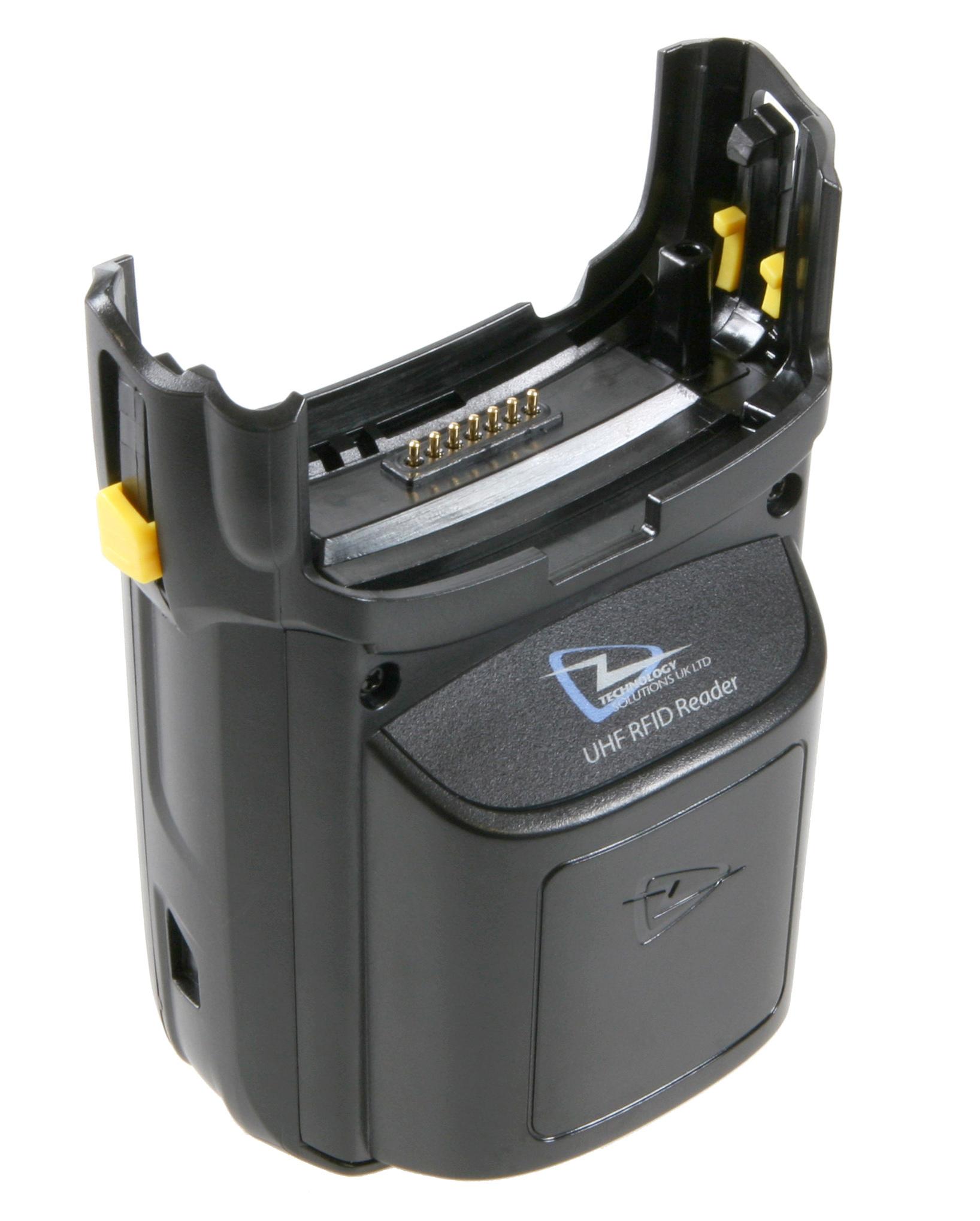 1119 UHF RFID Reader for the Motorola MC55/65/67