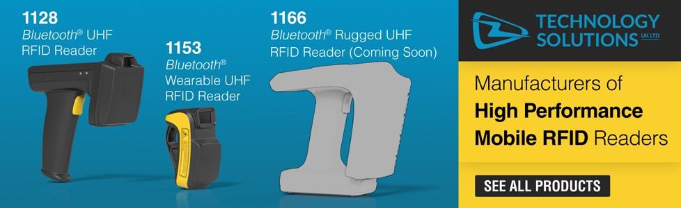 1-UHF