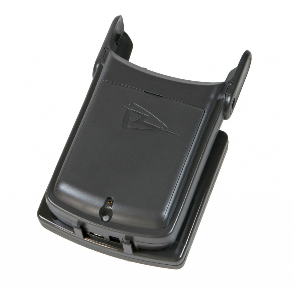 1101 Uhf Rfid Reader For The Motorola Mc70 75 75a