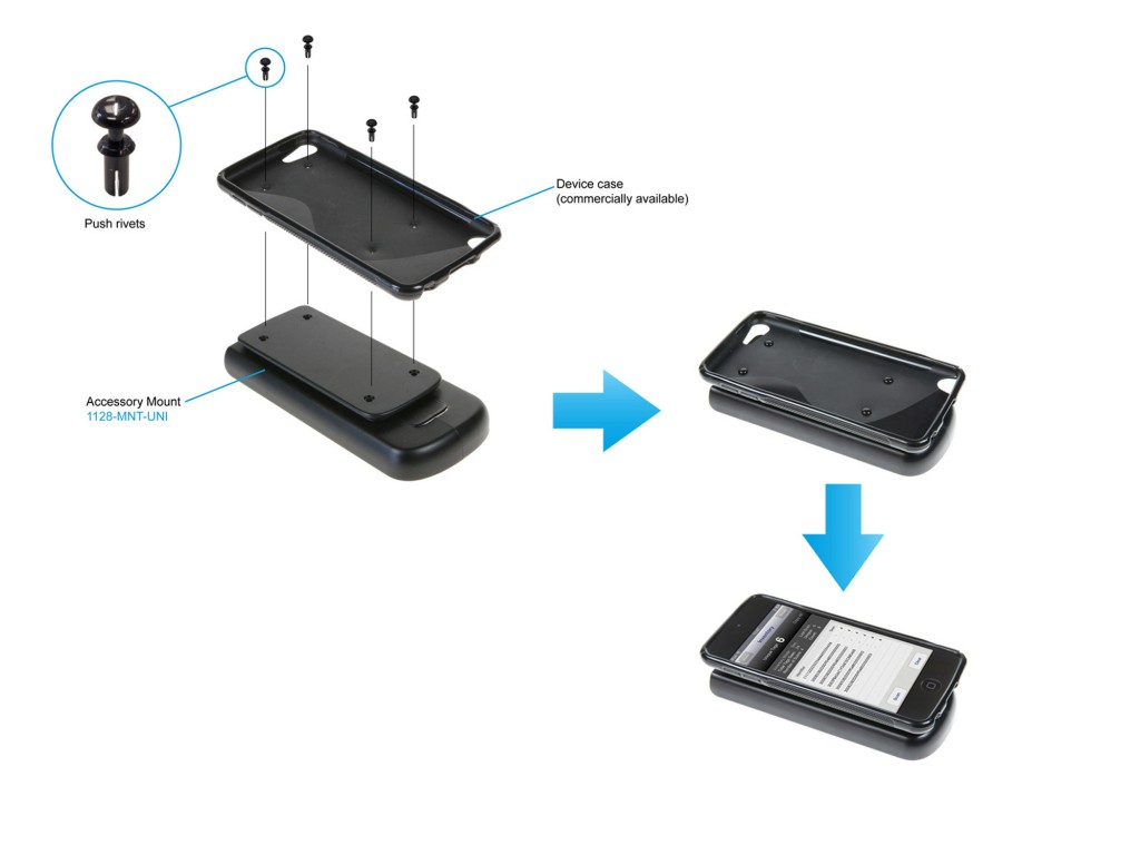 Rfid Reader App For Iphone