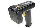 1128 UHF RFID Reader