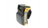 1153 UHF RFID Reader
