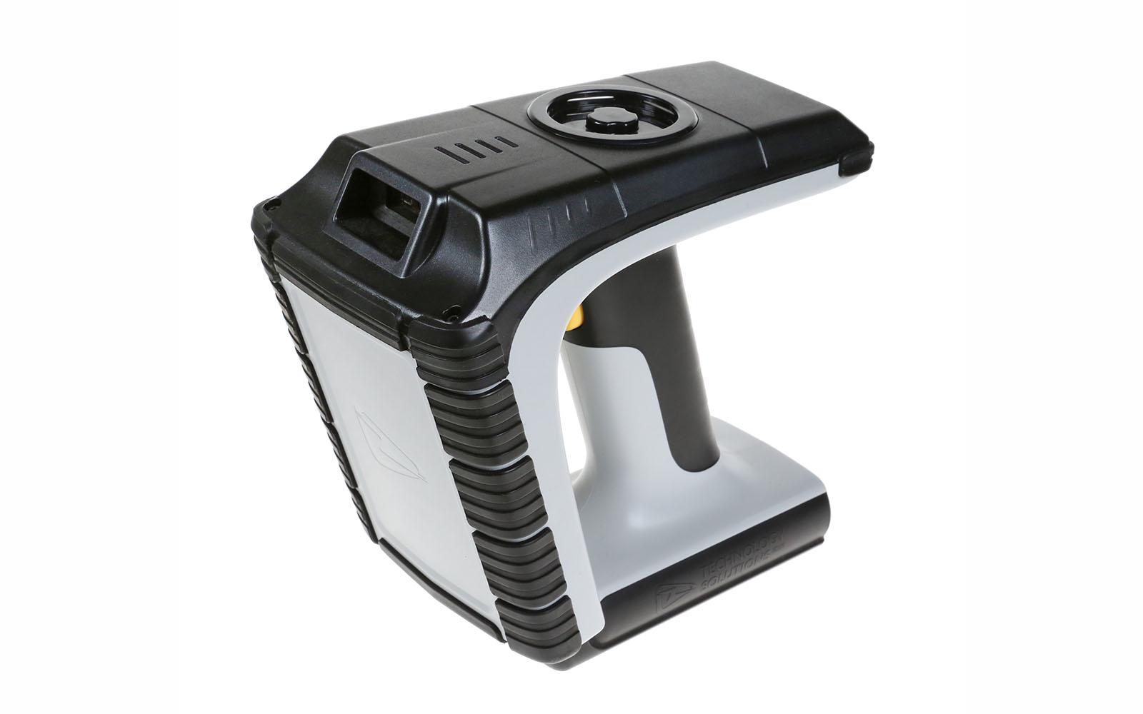 1166 Bluetooth® Rugged UHF RFID Reader - Technology Solutions (UK) Ltd