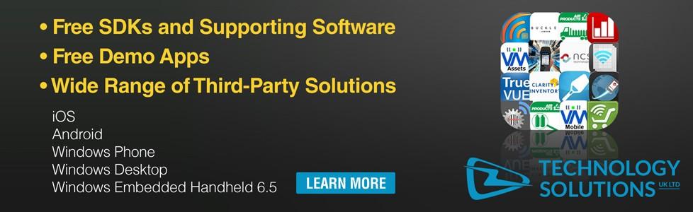 2-Software