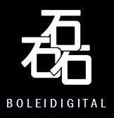 Bolei Digital