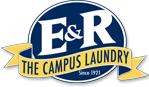 E&R order-logo