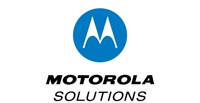 Motorola-Solutions-Inc-logo