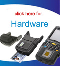 NewBiometric hardware clickV2