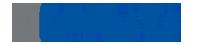PHI Data Logo