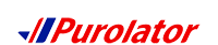 Purolator-Logo-BIG-trans