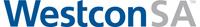 WestconSA-Logo