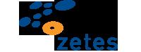 lgo_zetesSlogan