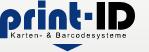print-id-logo-verlauf