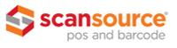 scansource-logo-new