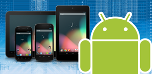 Android Software Development Kit for TSL UHF RFID Readers