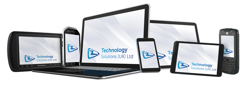 iOS, Android,  NET CF Software Development Kits for UHF RFID Readers