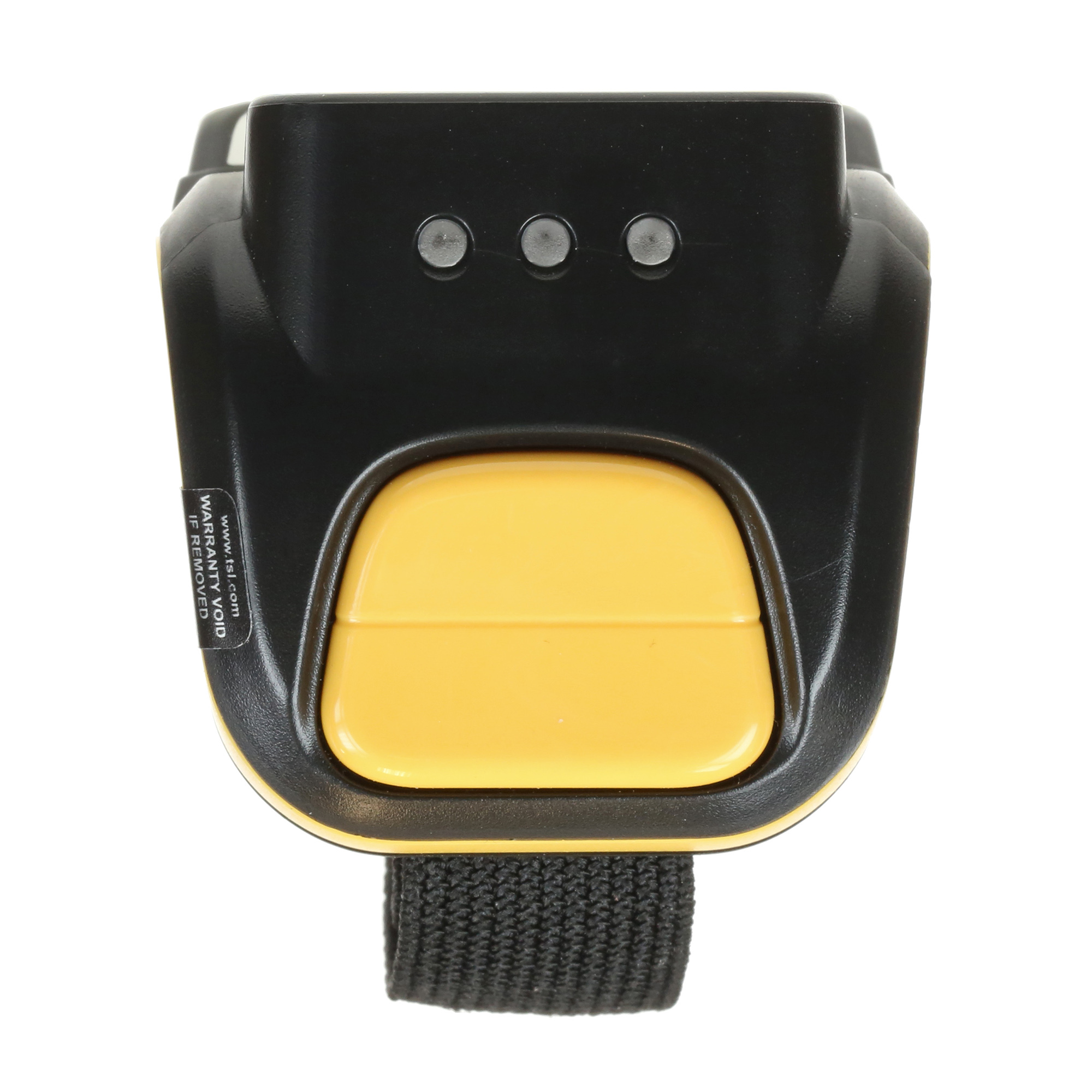 2173 Bluetooth® HF/LF RFID Reader - Technology Solutions (UK