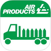 Air Products Delivery Tool