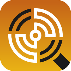 RFID Tag Finder