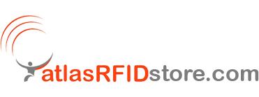 atlasRFIDstore.com.