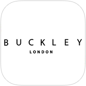 Buckley Portable