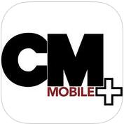 CM Mobile