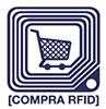 Compra RFID