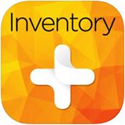 Inventory Plus