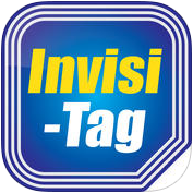 Invisi-Tag