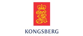 KONGSBERG DEFENCE & AEROSPACE