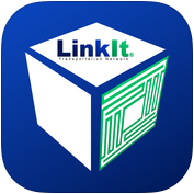Link-It Warehousing