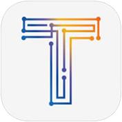 MRO Historian App
