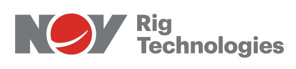 NOV Rig Technologies