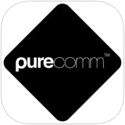 Purecomm Retail