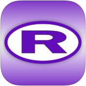 RentalWorks
