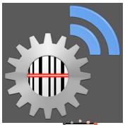 SerialMagic Gears App