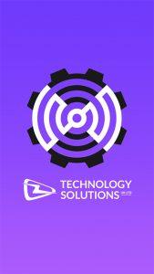 TSL-Reader-Configuration-Screenshot-Launch