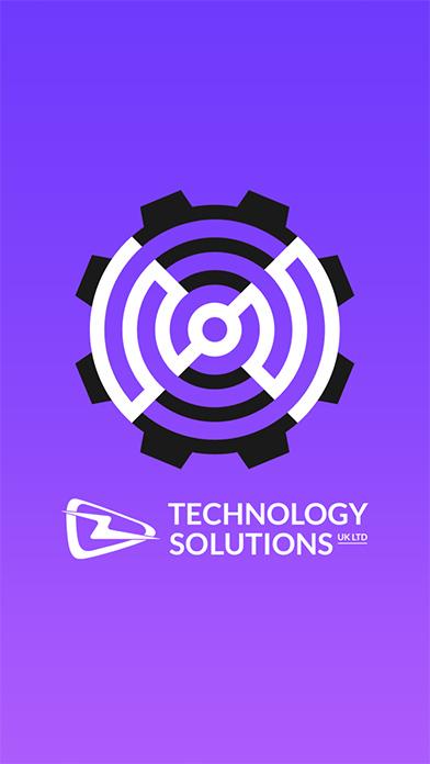 TSL® Reader Configuration - Technology Solutions (UK) Ltd
