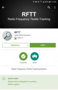 USTEK-RFTT-App-View