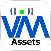 Verbi Assets app