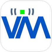 Verbi Mobile