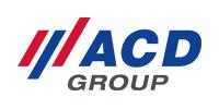 ACD Group