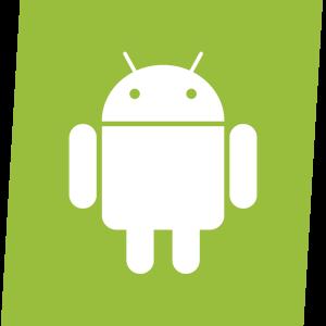 androidthumb
