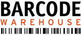 Barcode Warehouse