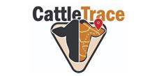 CattleTrace