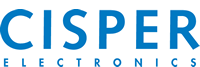 Cisper Electronics