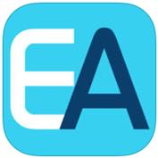 EasyAsset Mobile
