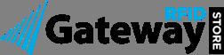 Gateway RFID Store